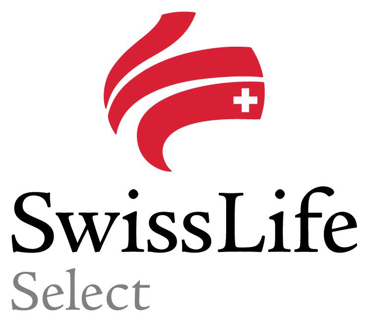 www.swisslife-select.de