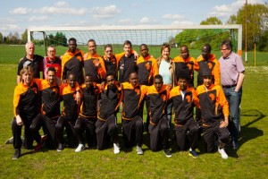 Mandela-Team-Trainingsanzug-web